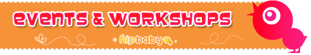 events-workshops-hipbaby