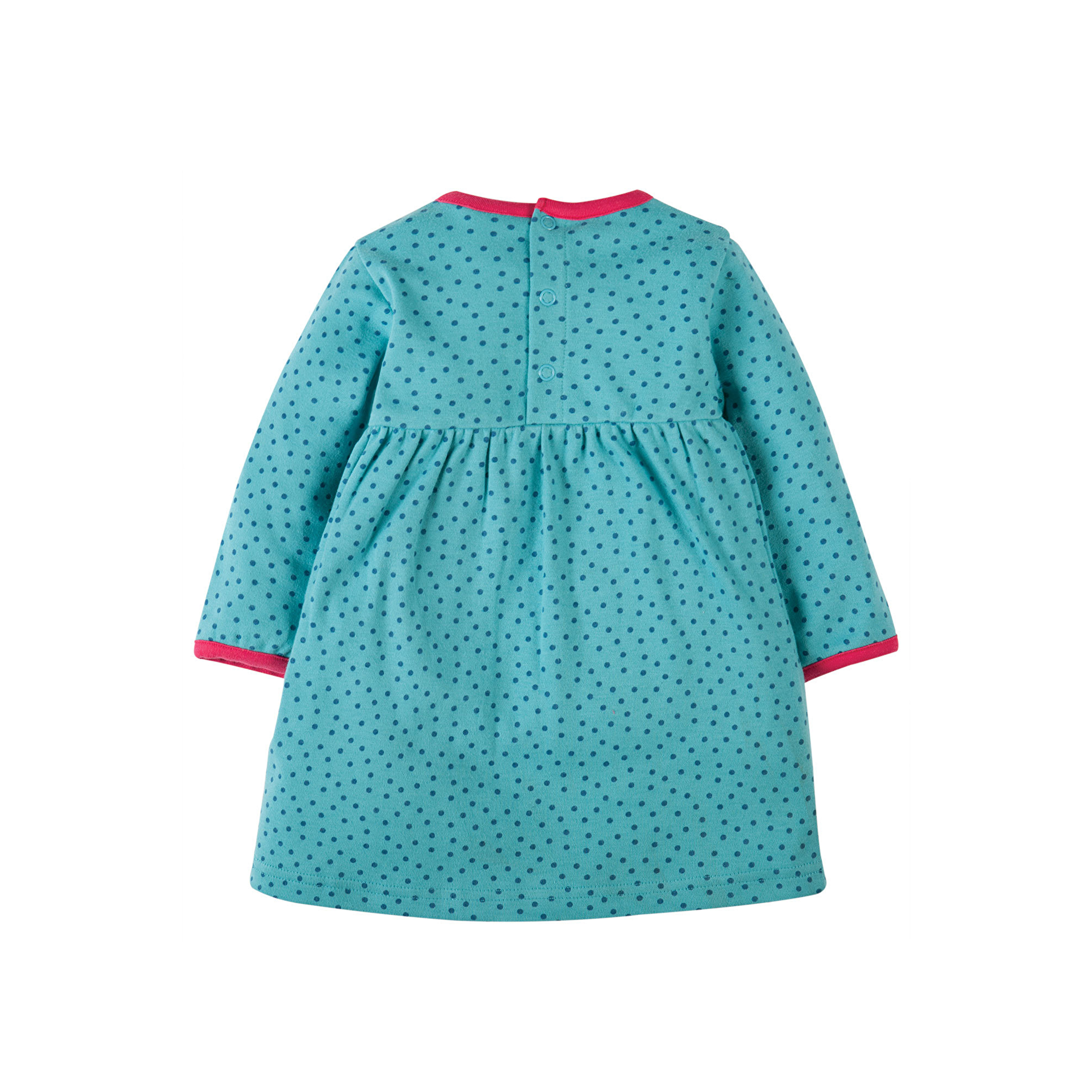 Organic Baby Gifts Ireland : Dolcie dress zebra baby gifts clothes