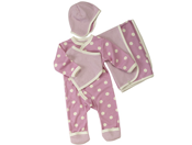 baby-girls-gifts-png