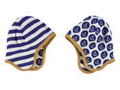 baby-hats-png