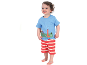 boys-clothes-6-12-months-png