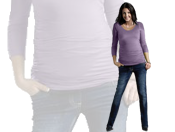 maternity-clothes-png