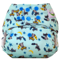 sweet-pea-racoon-bamboo-all-in-one-nappy-1441367466-png