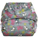 wweet-pea-sheep-bamboo-all-in-one-nappy-1441370966-jpg