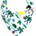 bandana-bib-jungle-1386180114-jpg