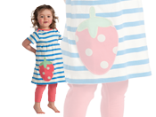 girls-clothes-18-24-months-png