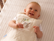 grobags-baby-png