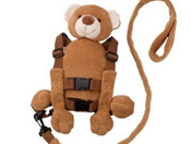 harness-buddy-png