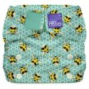 miosolo-all-in-one-nappy-bumble-1461010797-jpg