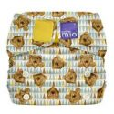 miosolo-all-in-one-nappy-grizzly-1461010705-jpg