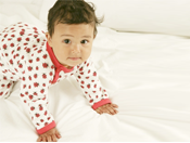 sleepsuits-png