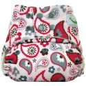 sweet-pea-paisley-pocket-all-in-one-nappy-1441368600-jpg