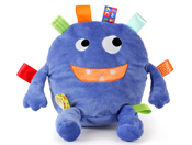 taggies-toys-png