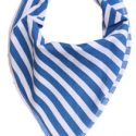 bandana-bib-french-blue-stripe-jpg