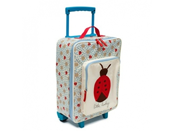toddler-travel-bags-png