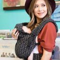 doodle_free-to-grow_baby_carrier1_grande_68528735-ae77-4b7e-9c44-d3471b7e72d1_large-jpg