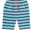 little-stripe-shorts-aqyanavy-breton-1453977914-jpg
