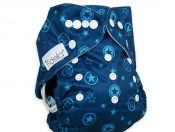 fidella-all-in-one-diaper-outer-space-blue-jpg