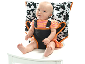 my-little-seat-png