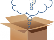 mystery-box1-png