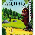 the-gruffalo-original-story-jpg