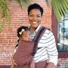 inquire_free-to-grow_baby_carrier3_grande_512d2420-518c-4990-a4c7-a0f93f4886f7_1024x1024-jpg