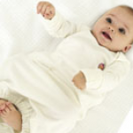 baby-gowns-png