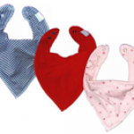 bib-bundle-png