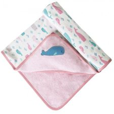 frugi-little-hug-hooded-blanket-little-whales-acs803lwh-jpg