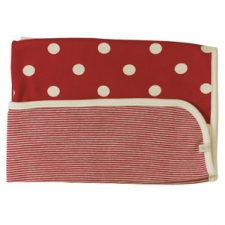 organics-reversible-spotty-stripe-blanket-red-jpg