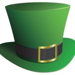 top-hat-2130422__480-png