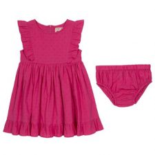 kite-frill-dress-and-pants-set-hipbaby-ie_-jpg