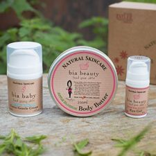 mother-baby-gift-set-1423666670-jpg