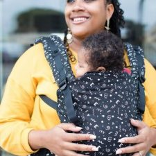 celebrate_free-to-grow_tula_baby_carrier1_large-jpg