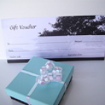 gift-vouchers-png