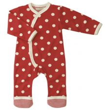 adorable-organic-cotton-spotty-kimono-sleepsuit-red-jpg