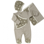 baby-boys-gifts-png