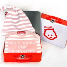 been-inside-for-9-months-gift-set-pink-jpg