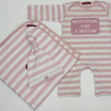 been-inside-romper-hat-blanket-pink-jpg