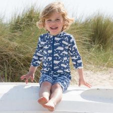 kite-seabuddy-sunsuit-www-hipbaby-ie_-jpg