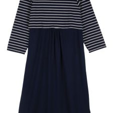 long-sleeve-dress-breton-maternity-nursing-d-1446195556-jpg