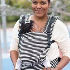 imagine_free_to_grow_baby_carrier3_grande_1d0c5f3d-fe17-4338-aedb-517734c0a0c8_large-jpg