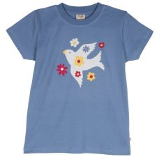 baby-cornish-printed-t-shirt-captain-bluebi-1424910847-jpg