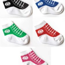 cool-trainer-socks-1371057676-jpg