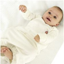 natural-baby-gown-1368536319-jpg