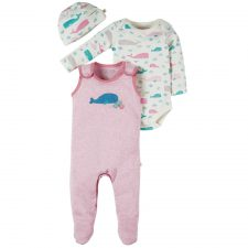 frugi-giggling-gift-set-whale-gss801sww-separates-jpg