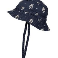 frugi-sail-away-little-toby-hat-3380-p_large-jpg