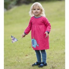 frugi_elephant_dolcie_dress_dra702rde_1_2_-jpg