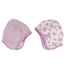 adorable-butterfly-reversible-hat-jpg