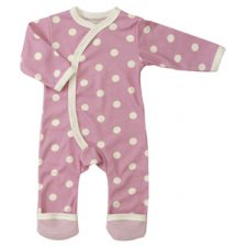 adorable-organic-cotton-spotty-kimono-sleepsuit-pink-jpg